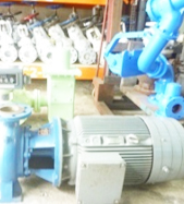 Lonne Centrifugal Pump