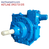 BLACKMER PUMP 3 INCH
